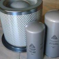 供应SA75-120复盛空气过滤器空压机滤芯配件
