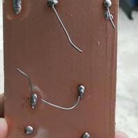 E60C导电铜浆