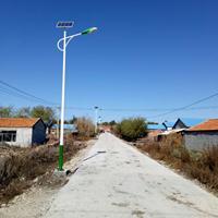 哈尔滨LED路灯,太阳能路灯,专业生产销售,哈尔滨中博路灯厂
