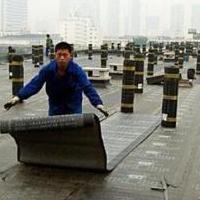 光明新区防水补漏公司