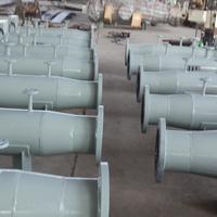 收发球筒真材实料加工收发球筒厂家自产自销