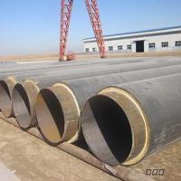 济南市玻璃钢聚氨酯管道生产商