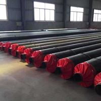 乌海市玻璃钢缠绕聚氨酯管道生产商
