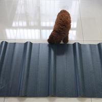 江苏明源PVC防腐瓦 厂房工业用瓦