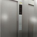 高速抗震电梯,高层商业大厦选择