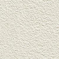 日本北海道原裝進口硅藻頁巖硅藻泥壁材