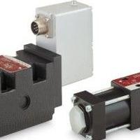 塑机制造上用的电磁阀|穆格阀MOOG电磁阀