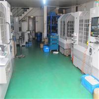 上海超聚PEEK制品加工中心