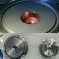 鈹窗口鈹焊接鈹不銹鋼焊接