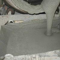 地面用水泥基自流平多少钱一吨