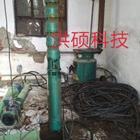 北京怀柔深井泵提落安装销售维修