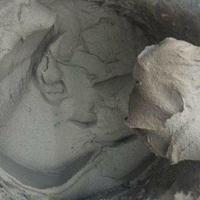 满洲里高强度聚合物水泥砂浆供货商