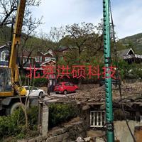 北京海淀深井泵销售维修更换安装