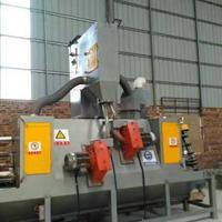 石材石板生产加工设备 无气喷砂机