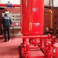 消火栓喷淋泵,室外消防加压泵,消防泵型号