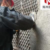 风管陶瓷耐磨料 防磨胶泥 防磨料