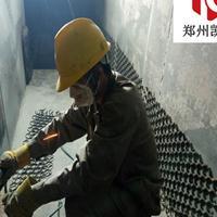 陶瓷耐磨料 风管防磨胶泥 防磨料