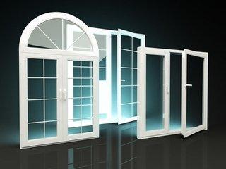 80塑钢窗多少钱一平方  塑钢窗好在何处
