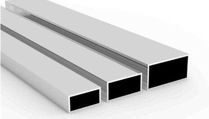 60断桥铝多少钱一平方  那60塑钢窗呢