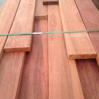 柳桉木防腐木板材 柳桉木厂家  柳桉木供应商