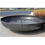 专业生产DN20-3000碳钢国标椭圆封头