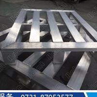湖南华铝机械供应铝托盘、铝合金托盘、金属托盘、货架