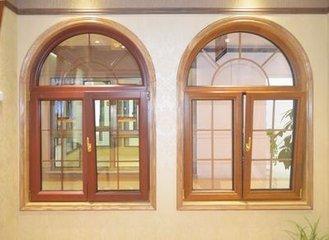墨瑟门窗是哪个档次的  墨瑟门窗好吗