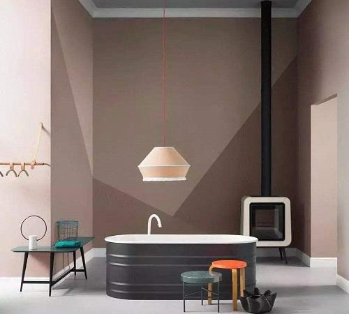 乳胶漆墙面脏了怎么办 去除墙面污渍的几种方法