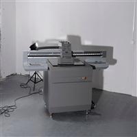 6090uv手机壳打印机