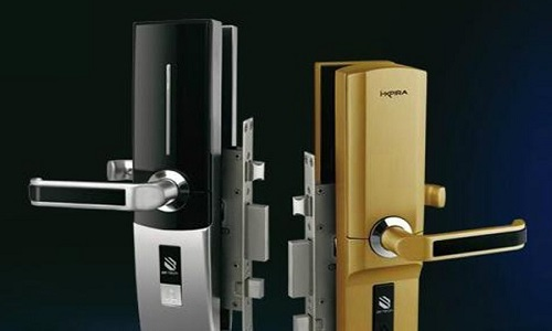 什么牌子的防盗锁好 哪种类型的锁芯更安全