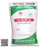 厂家特价促销建材级硅灰石粉