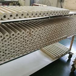 石家庄派尔耐墙纸有限公司专营壁纸墙纸工程壁纸