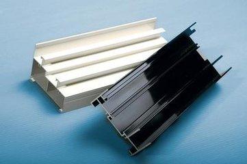 门窗铝型材如何辨别好坏  门窗铝型材简单介绍