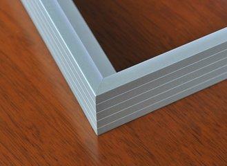 门窗铝材的类别  门窗铝材十大名牌排名是怎样的