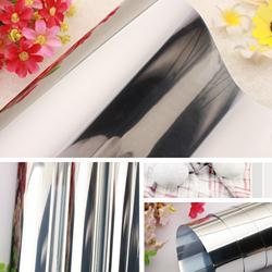 深圳玻璃隔热膜、玻璃贴膜、深圳窗户防晒膜、深圳大河玻璃贴膜