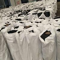 防裂贴多种规格湖北荆门厂家常年出厂价直供