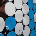 韶山乙烯基玻璃鳞片胶泥供应厂家