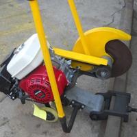 NQG―4.8型内燃钢轨锯轨机切割机厂家直销质量保证安全可靠