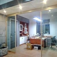 磁悬浮自动门,办公室磁悬浮自动门,厨房磁悬浮自动门