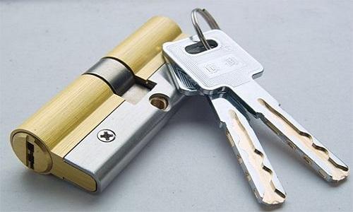 十大防盗锁芯品牌 如何鉴别锁芯好坏