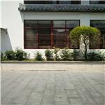 專業廠家供應優質木紋鋁窗花-信賴品質-實惠價格