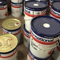 国际牌防腐漆lnterline 850 环氧酚醛储罐/液舱漆