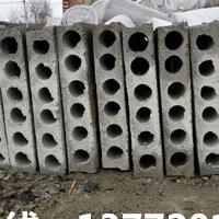 西咸新区沣东新城顶天水泥预制构件厂-秦汉新城水泥预制构件厂