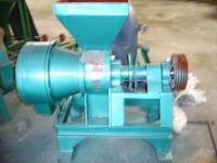 临沂橡胶磨粉机再生利用