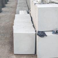 西安市水泥预制厂-西安隔热架空板厂-西安路沿石厂-西安道沿石厂