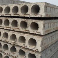 西安周荣水泥预制厂-西安水泥制品厂-西安水泥预制构件厂-咸阳市
