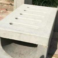 西咸新区沣东新城周荣水泥制品厂-西安市长安区水泥制品厂-延安市