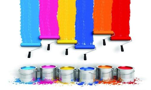 刷墙的涂料有甲醛吗 刷墙后多久可以入住