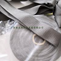 不锈钢金属纤维带_广东香克斯出厂防火线  防火布 防火套管批发价