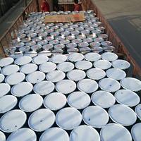 聚硅氧烷防腐漆,西安聚硅氧烷防腐漆